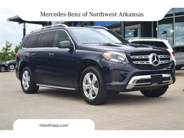 Mercedes Benz USA