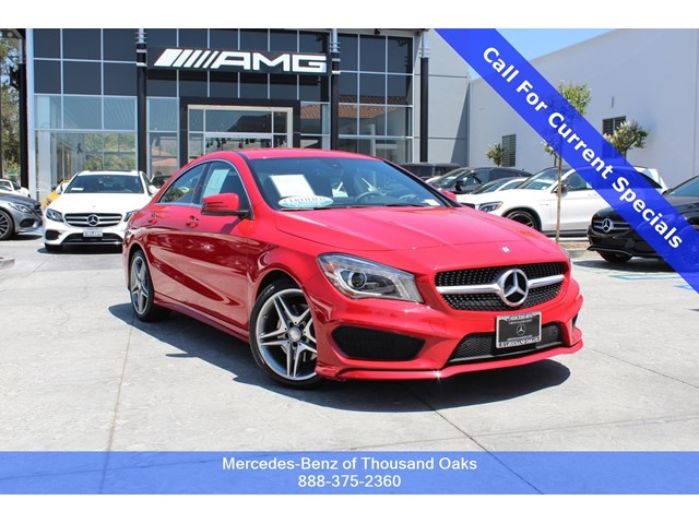 Certified Pre Owned Mercedes Inventory Search Mercedes Benz