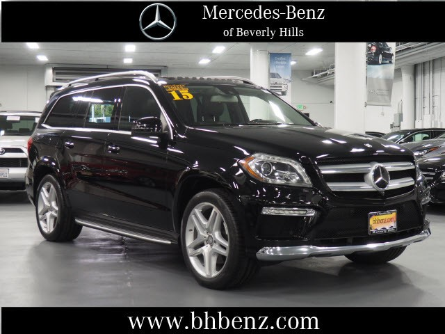 Cpo Save To Favorites Gl550 Suv