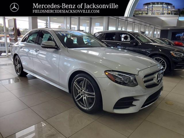 [訂金賣場] 2019 E 300 Sedan