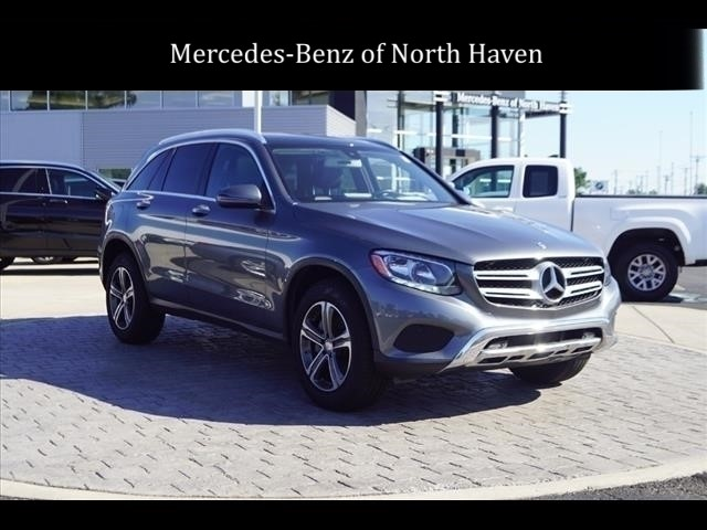 Mercedes Benz Of North Haven >> Certified Pre Owned Mercedes Inventory Search Mercedes Benz