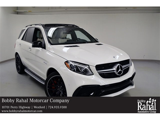 Bobby Rahal Mercedes >> Certified Pre Owned Mercedes Inventory Search Mercedes Benz