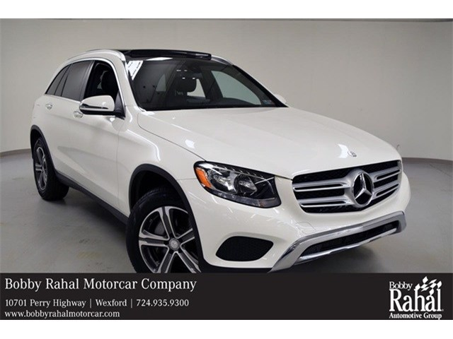 Bobby Rahal Mercedes >> Certified Pre Owned Mercedes Inventory Search Mercedes