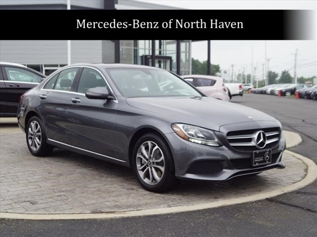 Mercedes North Haven >> Certified Pre Owned Mercedes Inventory Search Mercedes