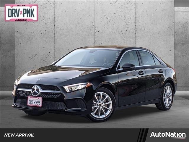 [訂金賣場] 2019 A 220 Sedan