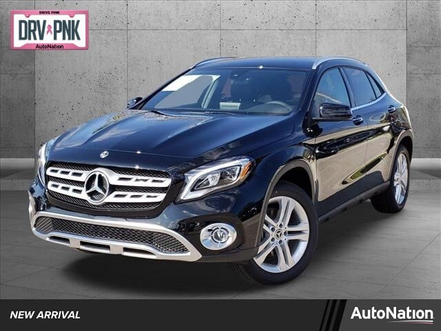 [訂金賣場] 2020 GLA 250 SUV