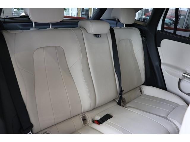 2021 GLA 250 4MATIC SUV