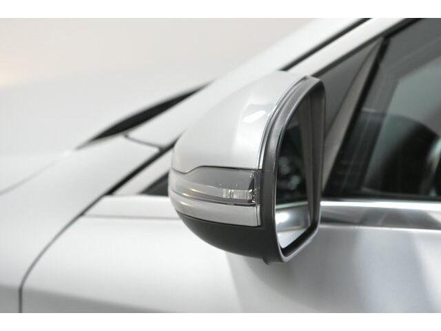 2016 C 300 4MATIC Sedan