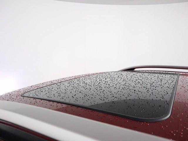 2017 AMG GLE 43 SUV