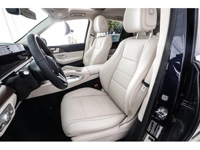 2021 GLE 350 SUV